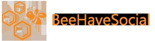 Beehavesocial