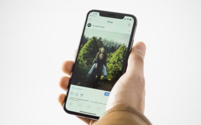 Your Instagram Captions are the Key to Better Engagement